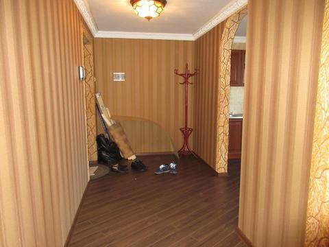 Продам 3-комнатную квартиру, в городе Клин, евроремонт, срочно - Фото 5
