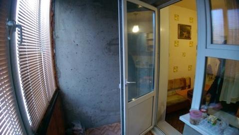 Продажа квартиры, Уфа, Ул. Богдана Хмельницкого - Фото 3