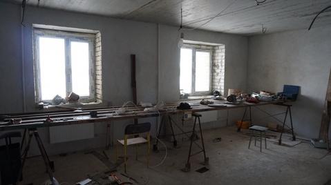 Офисное на продажу, Владимир, Славная ул. - Фото 3