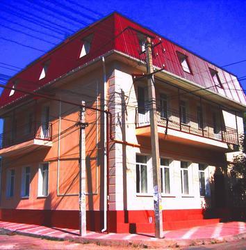 Отдельностоящие здание - Фото 1