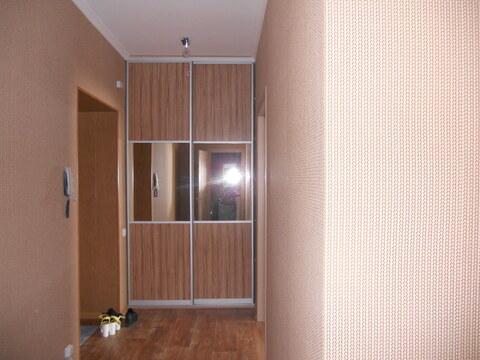 Продам 1-комнатную квартиру в новом кирпичном доме по пр-ту Б. Хмельни - Фото 5