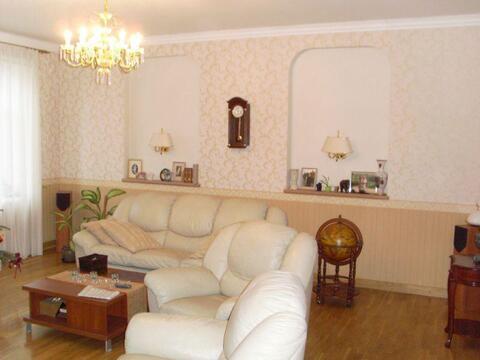 330 000 €, Продажа квартиры, Купить квартиру Рига, Латвия по недорогой цене, ID объекта - 313136820 - Фото 1