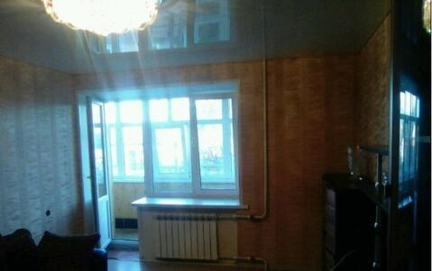 Продается 3-комнатная квартира 59.7 кв.м. на ул. Маршала Жукова - Фото 5
