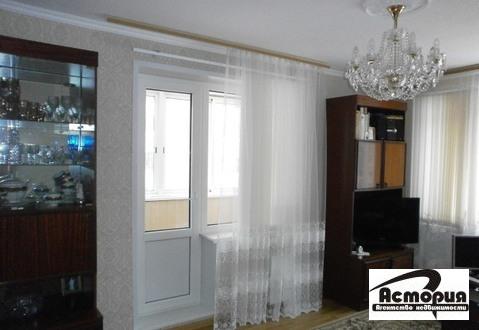 2х комнатная квартира, Мраморная 14 - Фото 4