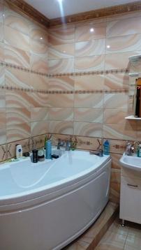 Продам Квартиру в Наро-Фоминске в новом доме - Фото 3