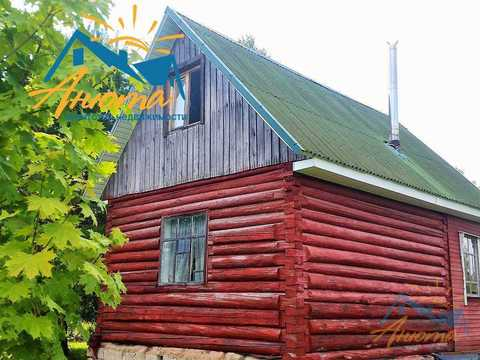 Продается дача в деревне Дроздово Жуковского района Калужской области - Фото 1