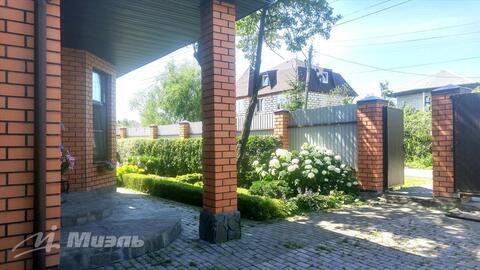 Продажа дома, Щербинка, Ул. Красная - Фото 2