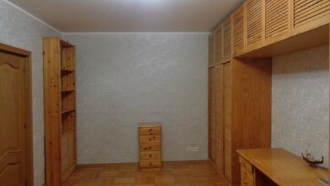 Продается 1-я квартира в г.королев мкр юбилейный на ул.пушкинская д.3 - Фото 1