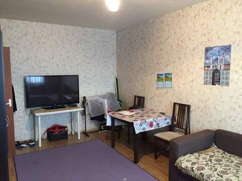 Продается 1-комн. квартира 40 кв.м, м.Алтуфьево - Фото 5