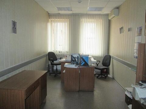 База 15 сот, склады 1200 м2, офисы 300 м2