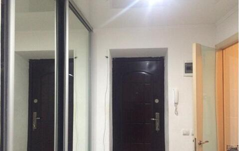 Продается 1-комнатная квартира 36 кв.м. на ул. Белинского - Фото 3