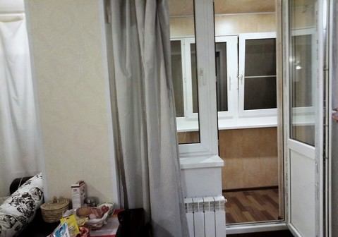Ситникова ул. д. 6 - Фото 5