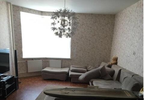 Продаётся видовая 4-х комнатная квартира в кирпичном доме 2009 года. - Фото 4