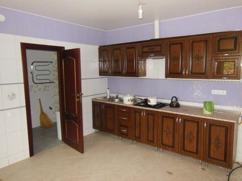 Продажа дома, Сочи, Ул. Семашко - Фото 4