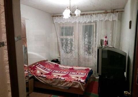 Продам 3-комн. кв. 81 кв.м. Белгород, Октябрьская - Фото 3