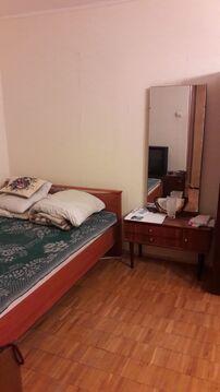 1 комнатная кв на Планерной - Фото 4