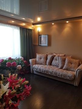 Продажа 1-комнатной квартиры с дизайнерским ремонтом - Фото 2