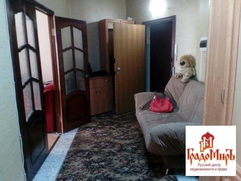 Продается квартира, Сергиев Посад г, 51м2 - Фото 3