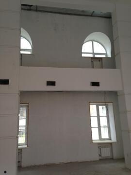 Продам в Центре новое здание - Фото 4