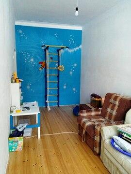 3-х комн квартира (76м) в Алабушево - Фото 3