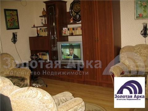 Продажа квартиры, Абинск, Абинский район, Ул. Тельмана - Фото 4