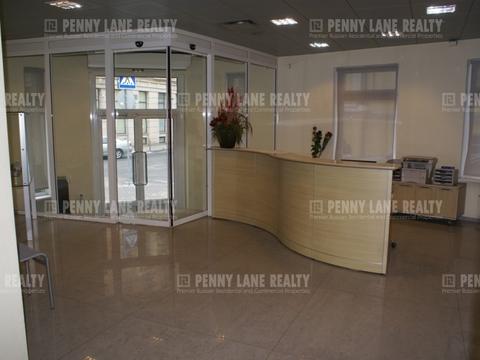 Продается офис в 10 мин. пешком от м. Смоленская - Фото 3