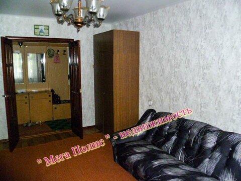 Сдается 3-х комнатная квартира 70 кв.м. ул. Энгельса 1 на 1/9 этаже - Фото 3