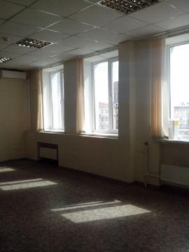 Офисы в аренду на ул. Рабоче-Крестьянская, 22 - Фото 3