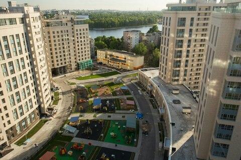 Квартира с дизайном в Петербургском духе! - Фото 2