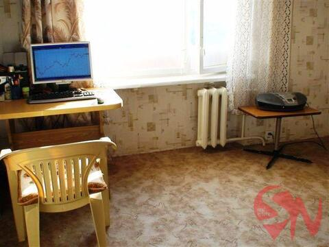 Предлагаю купить трехкомнатную квартиру улучшенной планировки в Па - Фото 3