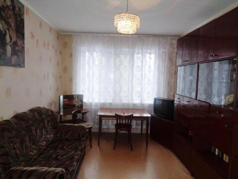Двухкомнатная квартира: г.Липецк, Московская улица, 143 - Фото 4