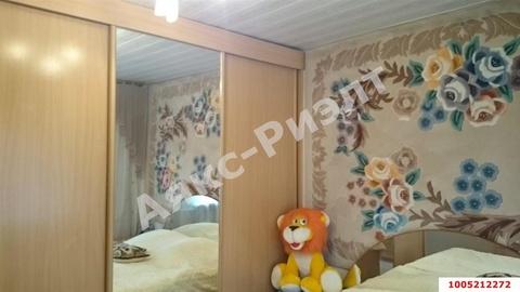 Продажа квартиры, Краснодар, Федора Лузана - Фото 5