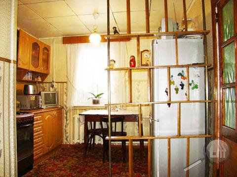 Продается дом с земельным участком, ул. 2-ая Светлая - Фото 5