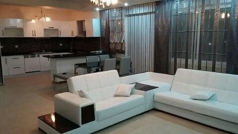 Продажа квартиры на 2-м этаже, 190 кв. м - Фото 4
