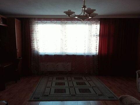 Продажа квартиры, м. Юго-западная, Большая Очаковская - Фото 4