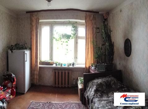 Предлагаю 1 комнатную квартиру в Воскресенском районе! - Фото 4