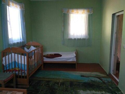 Сдам 2 комнатный домик на Дергачах - Фото 5