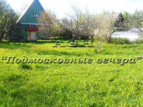 Щелковское ш. 89 км от МКАД, Бабурино, Дом 100 кв. м - Фото 4
