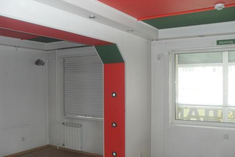 Сдам в аренду торговую площадь 43 кв. м, на 1 этаже - Фото 3