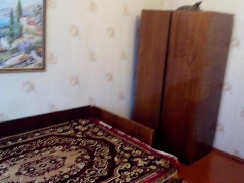 2-к. квартира в г.Ивантеевка - Фото 3
