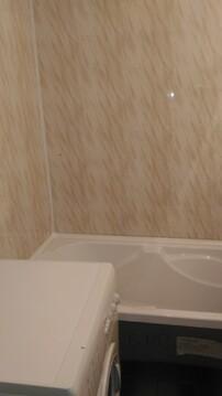 1-комнатная квартира, ул. Гагарина - Фото 3