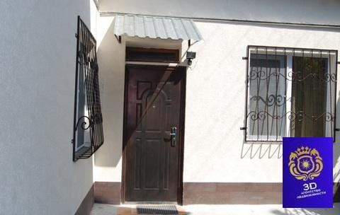 Продажа квартиры, Бровары, Киевская улица - Фото 4