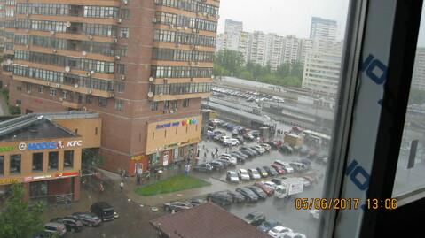 Продается шикарная 2к.кв у м.Тимирязевская - Фото 4
