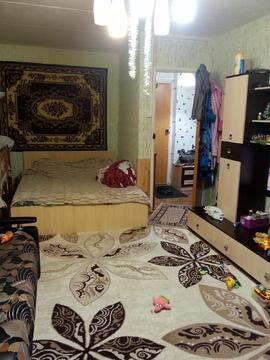 1 комнатная квартира в Зеленоград, к. 854 - Фото 1