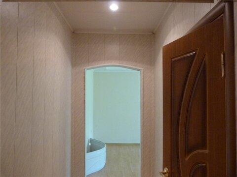 Двухкомнатная квартира с косметическим ремонтом в г.о Шатура - Фото 5