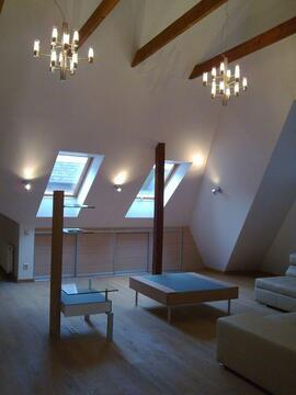 245 000 €, Продажа квартиры, Купить квартиру Юрмала, Латвия по недорогой цене, ID объекта - 313137087 - Фото 1