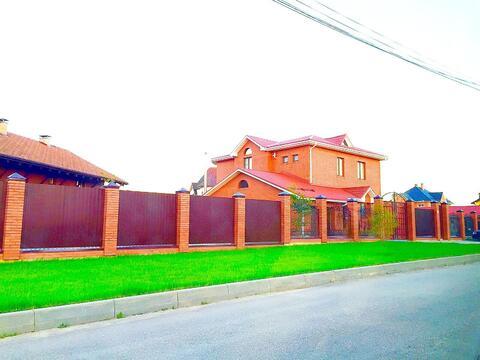 Купить участок 11 соток в д.Белоусово поселок Сохна - Фото 4