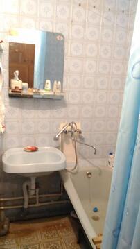 3-комнатная квартира, г. Коломна, ул. Заставная - Фото 4