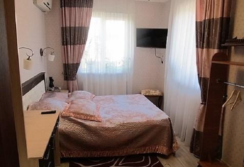Посуточная аренда жилья в Павловском Посаде - Фото 4