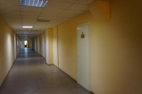 """Офис 36 м2, в бц """" Новый город"""" , Самойловой 5 - Фото 2"""